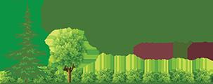 Arborist Services of Kalamzoo Logo